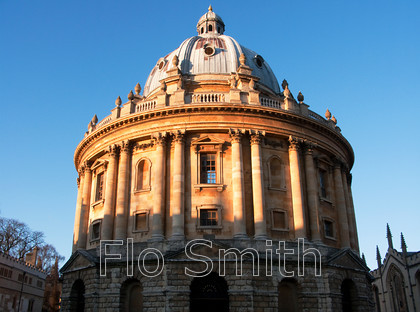 FSOxford2471 