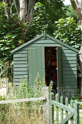 fsVS0025 
