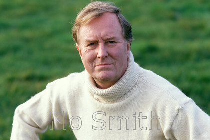 FS0205Hardy04 