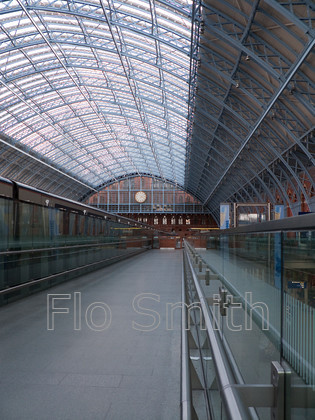 FSStPan0296 