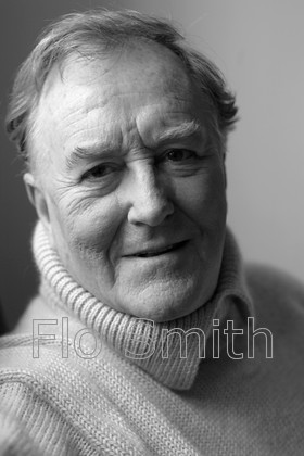 FS029RHardyDC1BW 