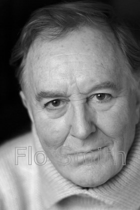 FS028RHardyDBW1 