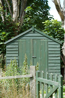 fsVS0027 