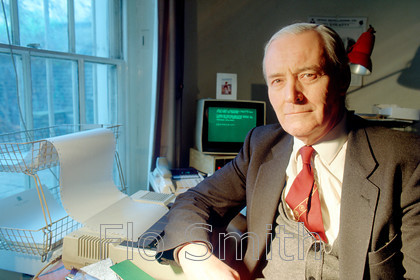 FS077TB 