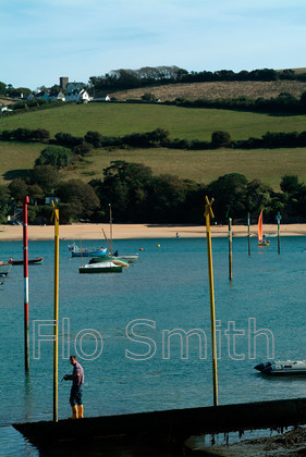 FS0268SalcombeHarbour04 