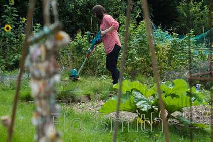 fsVS0007 