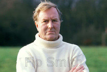 FS0203Hardy02 